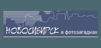 логотип нск-краевед