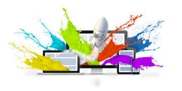 Разработка каталогов товаров и интернет-магазинов