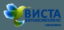 логотип виста